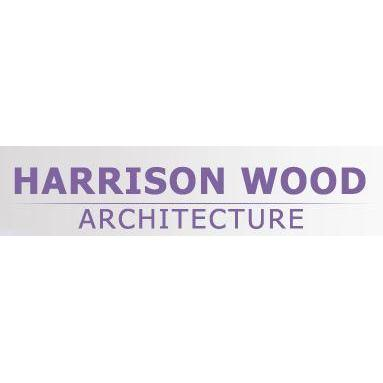 Harrison Wood Architecture - Newcastle, Staffordshire ST5 6SR - 01782 711144 | ShowMeLocal.com