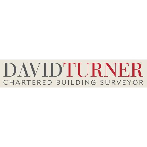 David Turner Chartered Building Surveyor - St. Albans, Hertfordshire AL2 2HX - 01727 873935 | ShowMeLocal.com