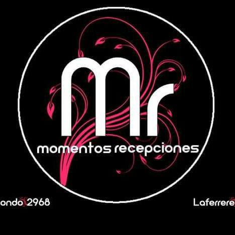 MOMENTOS - RECEPCIONES & SALON DE FIESTAS
