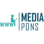 Bild zu Media Pons in Frankfurt am Main