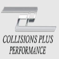 Collisions Plus Performance