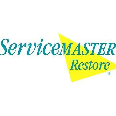 ServiceMaster Restore of Medicine Hat