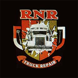 RNR Truck Repair, LLC - Paterson, NJ - Auto Body Repair & Painting