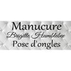 Manucure Brigitte Humblebee