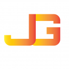 JG Contracting Co.