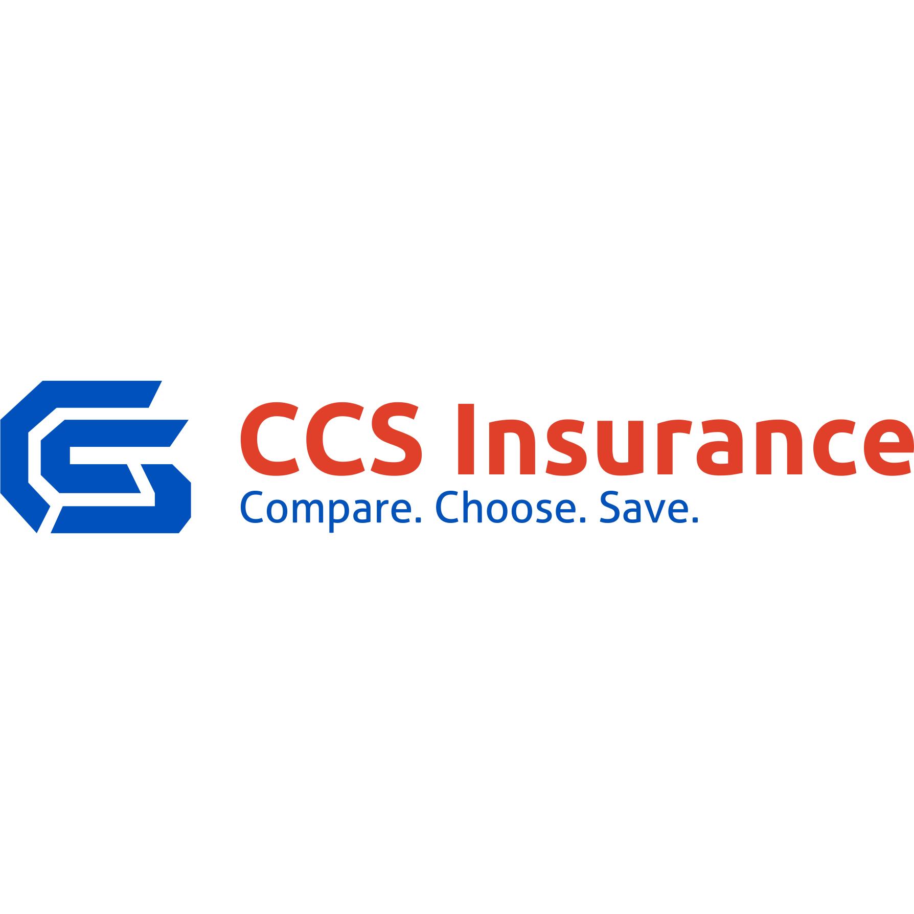 Ccs coupon code