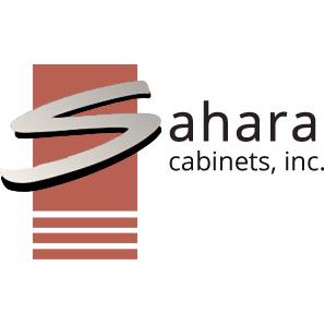 Sahara Cabinets Inc