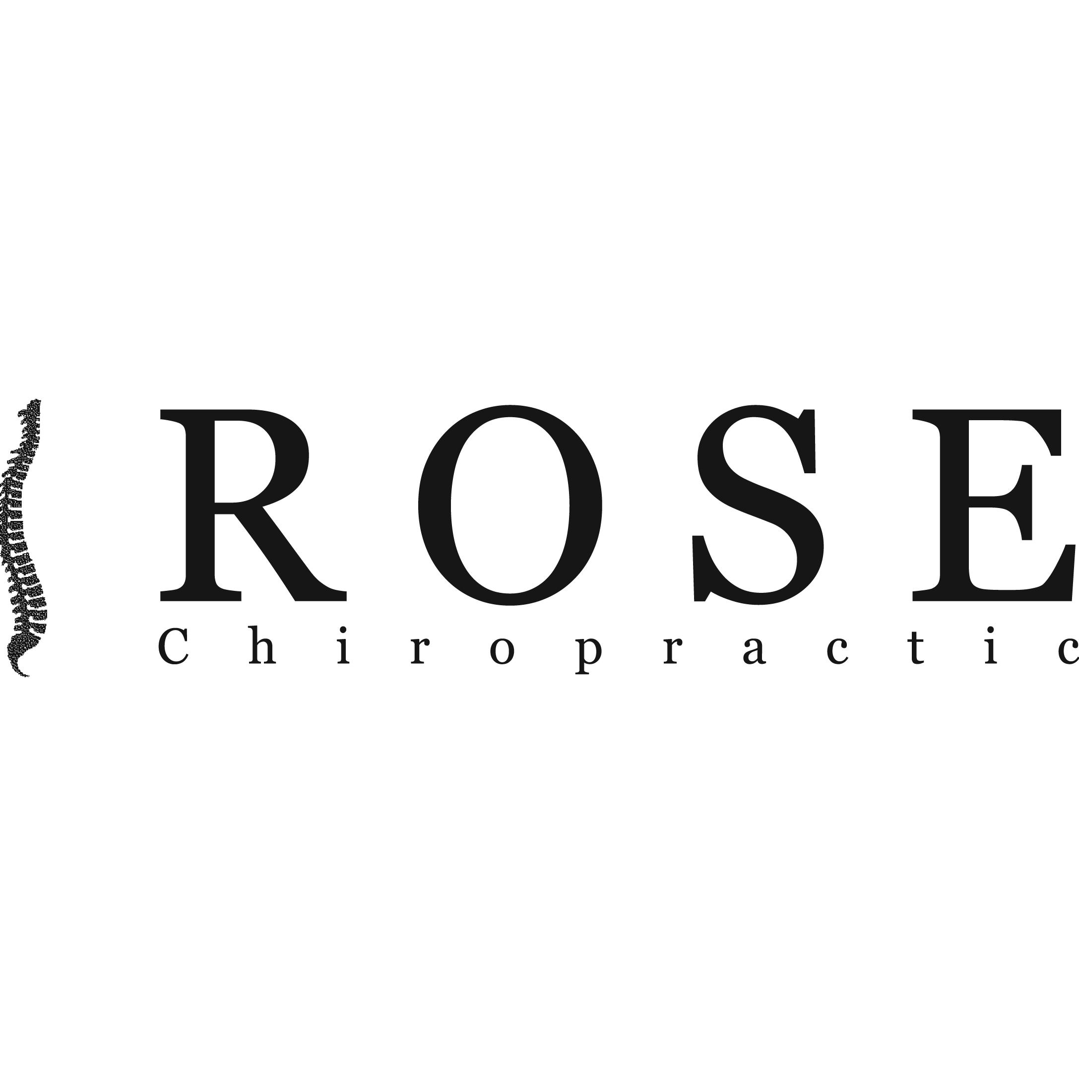 Rose Chiropractic