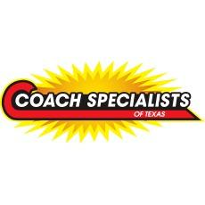 Coach Specialist of Texas - Plano