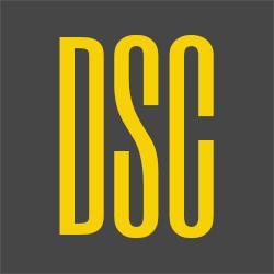Dallmann Services Co.