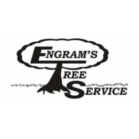 Engram's Tree Service - Canton, GA 30115 - (770)442-8700 | ShowMeLocal.com