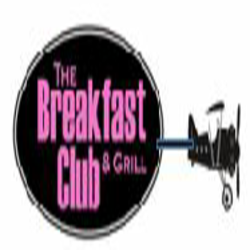 The Breakfast Club and Grill