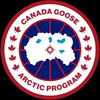 Canada Goose Dublin