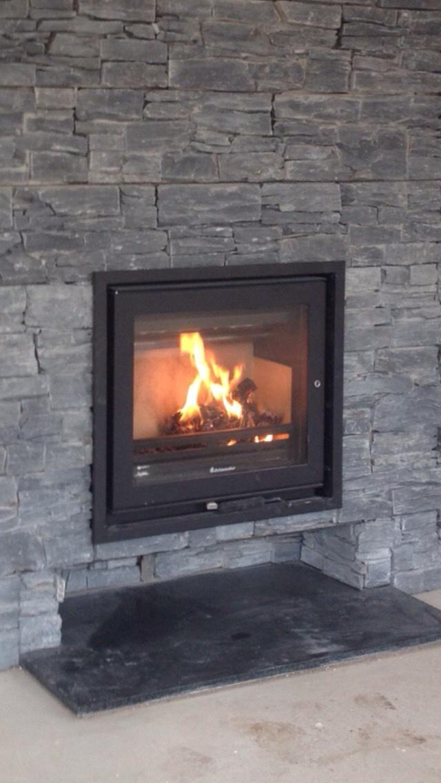 House Of Fireplaces Craigavon Fireplaces Amp Mantelpieces