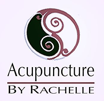 Acupuncture by Rachelle