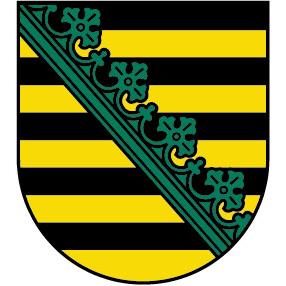 Bild zu Notarin Martina Möller in Leipzig