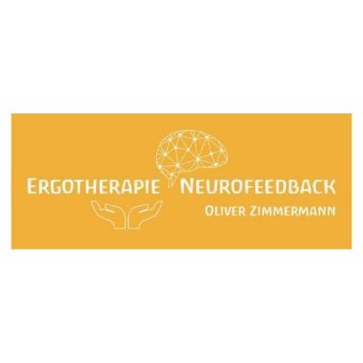 Bild zu Ergotherapie und Neurofeedback Oliver Zimmermann in Bochum