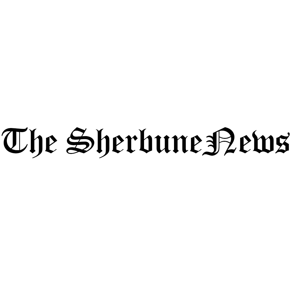 The Sherburne News