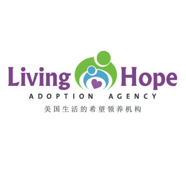 Living Hope Adoption Agency - Fort Washington, PA - Adoption