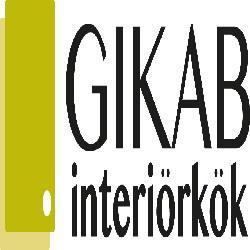 Göteborgs Interiörkök AB