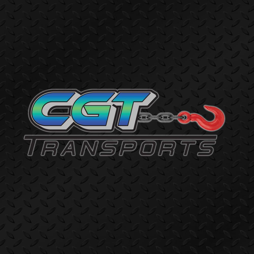 CGT Transports - Gorham, ME 04038 - (207)572-9462   ShowMeLocal.com