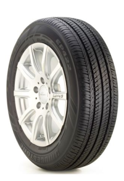 Jr S Wheels Amp Tires Coupons Near Me In Anaheim 8coupons