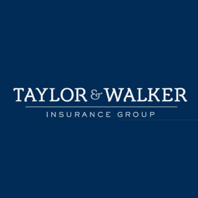 Taylor & Walker Insurance Group - Layton, UT 84041 - (801)773-7327 | ShowMeLocal.com
