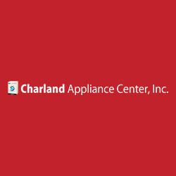 Charland Appliance Center