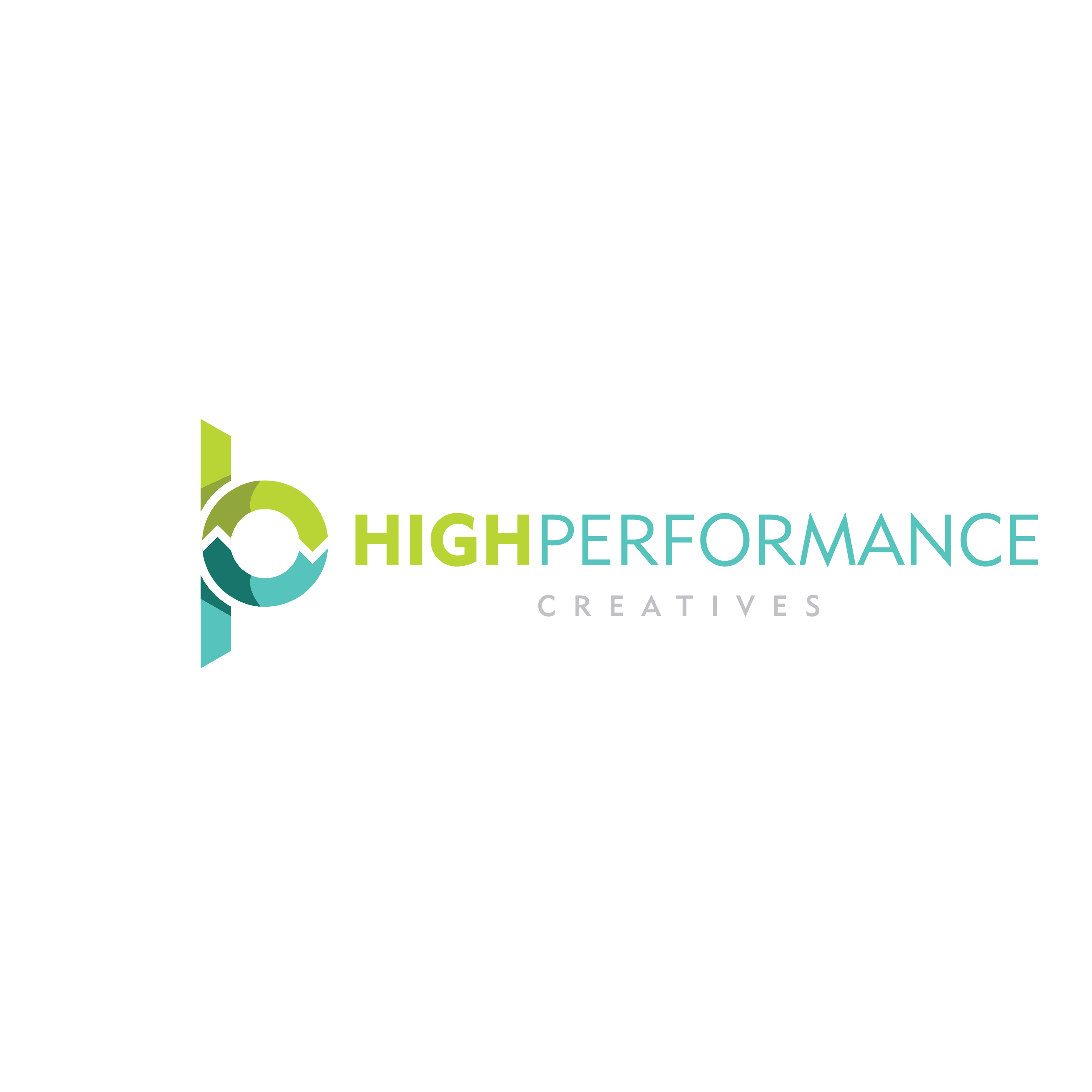High Performance Websites LLC