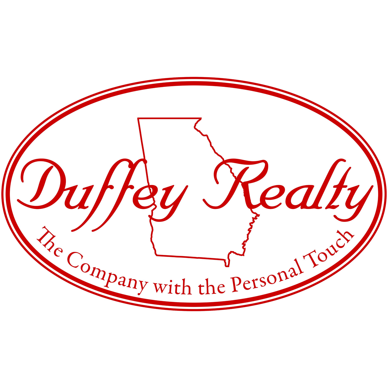 Duffey Realty