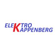 Bild zu Elektro Kappenberg Inh. Thomas Kappenberg in Mülheim an der Ruhr