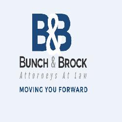 Bunch & Brock, Attorneys-at-Law