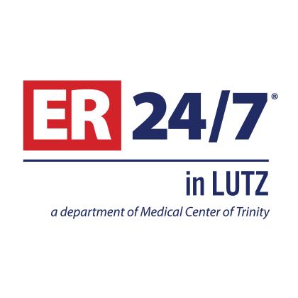 ER 24/7 in Lutz - Lutz, FL - Emergency Medicine