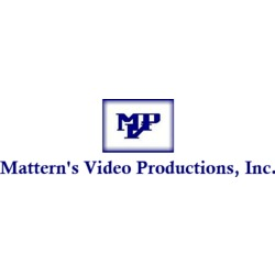 Mattern's Video Productions, Inc.