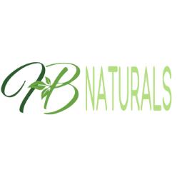 AAA Amazing Healthly Organic CBD oil an More