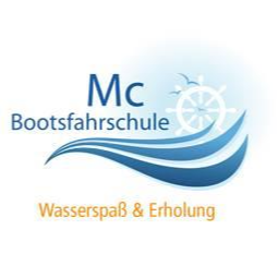 Bild zu MC-Bootsfahrschule in Georgensgmünd