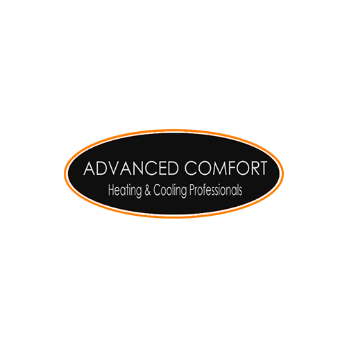 Advanced Comfort Heating & Cooling Professionals - Knoxville, TN - Heating & Air Conditioning