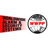 World Wide Protection Alarm & Security Systems