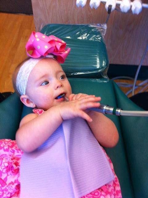 North Scottsdale Children's Dentistry