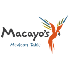 Macayo's Mexican Table