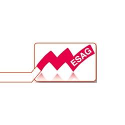 ESAG Kommunikations-Systeme AG