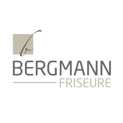 Bild zu Bergmann Friseure / Inh. Angela Bergmann - Meisterin im Friseurhandwerk in Leipzig