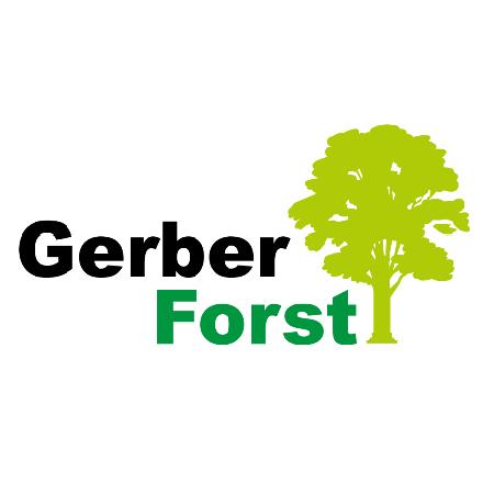 Gerber Forst