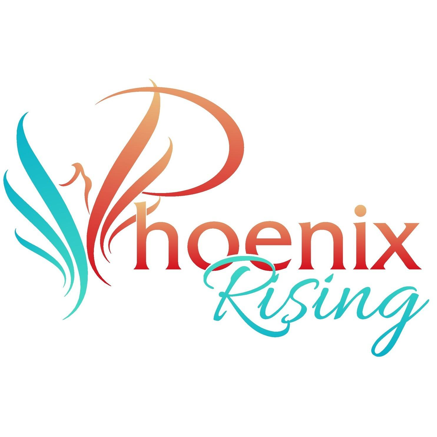 Phoenix Rising Behavioral Health Care Services in Aliso Viej