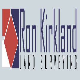 Ron Kirkland Land Surveying