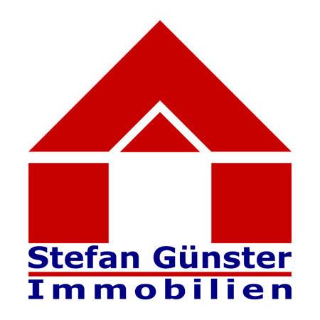 Bild zu Stefan Günster Immobilien in Grevenbroich