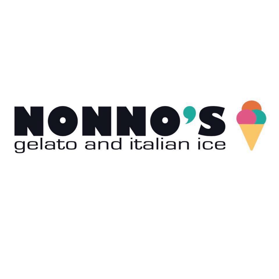 NONNO'S Gelato & Italian Ice