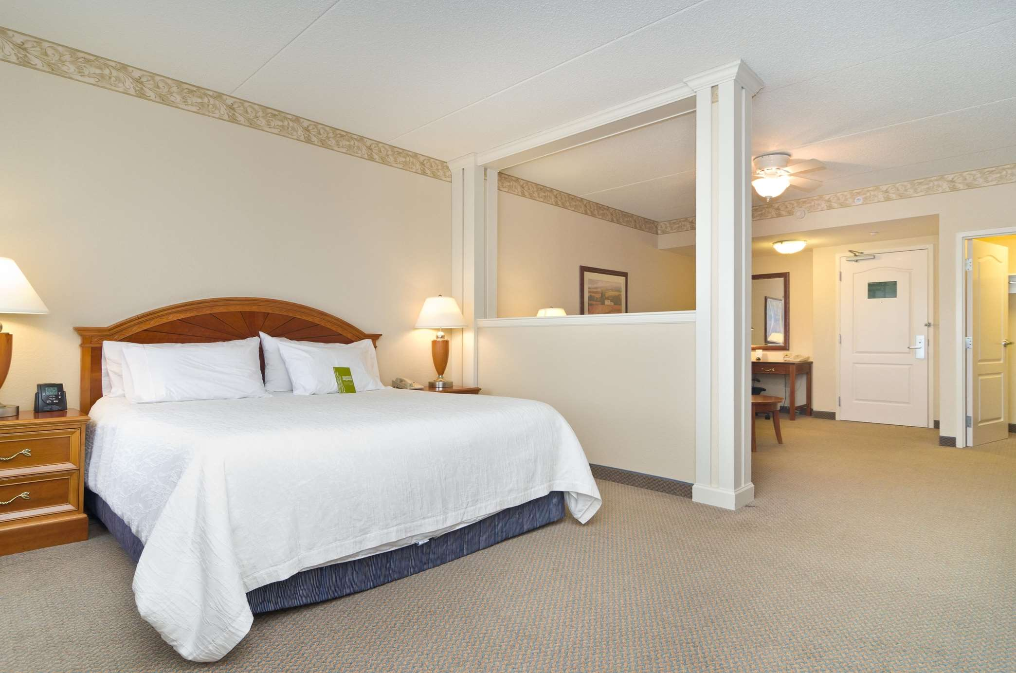 Hilton Garden Inn Wooster Coupons Wooster Oh Near Me