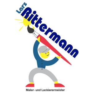 Bild zu Maler- und Lackierermeister Lars Rittermann in Garbsen