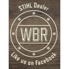 Wilson Brothers Rental & Sales Inc.